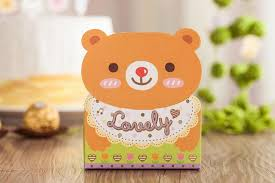 creative anniversary gifts creative baby shower birthday party anniversary gifts chocolate