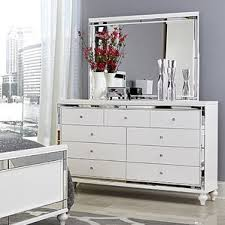 Gothic Cabinet Dresser Mirror Dressers You U0027ll Love Wayfair