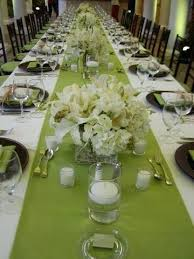 lime green table runner green table runner cotton plain lime green table runner lime green