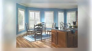 window coverings kamloops bc blinds in motion 250 318 5336