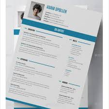 Resume Template Cool Artist Resume Sample Visual Artist Resume Samples Artist Resume