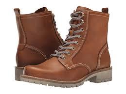 womens boots nz ecco stripe boots ecco solbjerg mocha mocha f81g3973 ecco