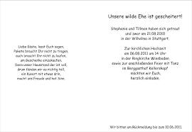 hochzeit einladung textbeispiele text tipps für die hochzeitseinladung villa zauberbaum bei mainz