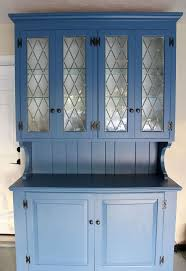 updated hutch from boring to beautiful hometalk