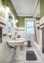bathroom designs chicago bathroom design chicago small home ideas