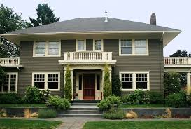 exterior house colors 2017 paint photo gallery color combinations