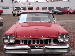2007 lexus rx400h kbb 1957 mercury monterey 2 door hard top clean title used cars for