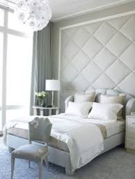 bedroom cozy bedroom design with gray bed frame designed with