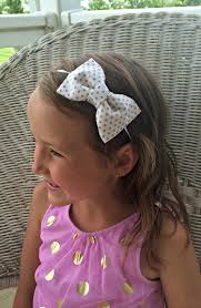 headbands that stay in place what they wore shared headbands giveaway discount momma