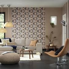 Wohnzimmer Tapeten Landhausstil Gemütliche Innenarchitektur Wohnzimmer Modern Grau Tapeten