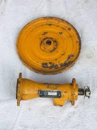 frazer parts 5700 thru 5999