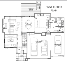 100 stonewood homes floor plans our franchisees