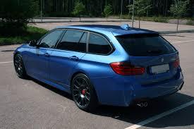 Bmw M3 Wagon - bmw wagon models latest auto car