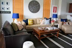 Living Room Throw Pillows Home Design Ideas - Decorative pillows living room