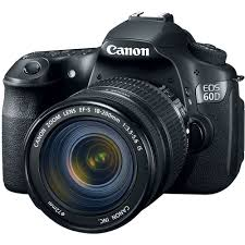 black friday at amazon com amazon com canon eos 60d 18 mp cmos digital slr camera with 18