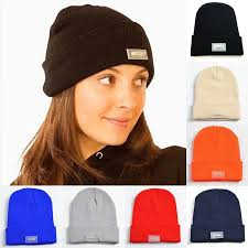 knit hat with led lights fashion led light hat warm winter beanies gorro fishing angling