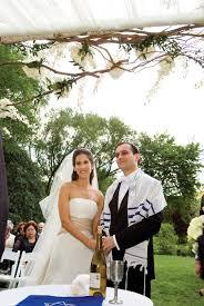 Jewish Wedding Chair Dance Wedding Traditions