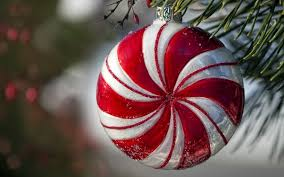 bauble the most popular ornament design interior