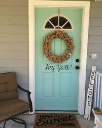 Interior Door Colors Pictures Valspar Woodlawn Juniper For Front Door Pretty Would Look