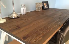 table beautiful butcher block table top 18 on interior decor
