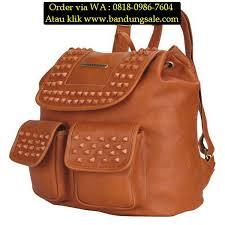 Tas Esprit Kw harga tas wanita merk burberry jual tas wanita harga murah