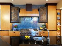 100 slate backsplash kitchen our new slate backsplash made