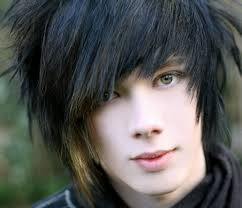 Hairstyles 2014 Men by Latest Mens Hairstyle 2014 Black Hair Styles