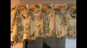 curtain designs kenyan 0712953072 designer curtains kenya youtube