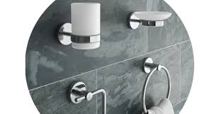 Bathroom Accessories Sets Bathroom Sets Bathroom Accessories Set Victorian Plumbing