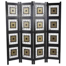 room dividers you u0027ll love buy online wayfair co uk