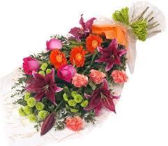 florist online any occasion flower delivery greece florist online