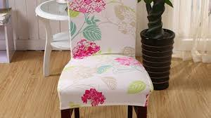 dining room chair covers cheap impressive popular fabric chair covers for dining room chairs buy