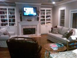 barnett furniture home design ideas and pictures