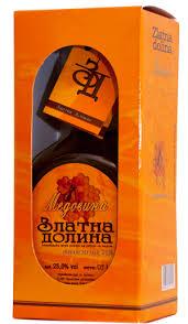 golden walley old plum brandy serbia east europe balkan