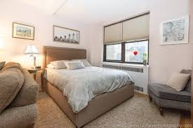 manhattan home design customer reviews new york city apartment photographer session studio unit in