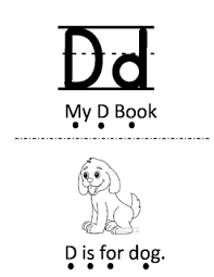 d activity bundle 2 books with 5 corresponding worksheets