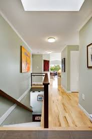 spanish olive by benjamin moore google search mom paint colors