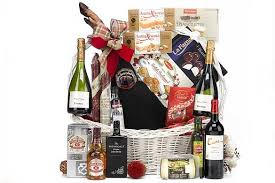 thanksgiving gift baskets ideas for thanksgiving gift basket