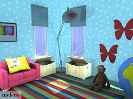 Kids Playroom by Kids Playroom Design Photo 6 Beautiful Pictures Of Design