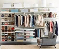 Container Store Shoe Cabinet Shelves Amazing Elfa Shelving System Container Store Closets