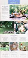 romantic picnic ideas enjoy with your sweetheart ftd com