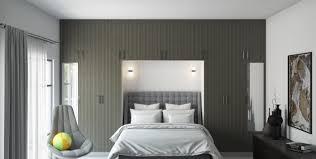 Bedroom Interior Designer by Bedroom Interior Designers Bangalore Customized Furniture For
