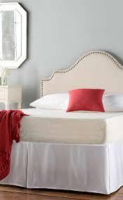 Pink Peonies Bedroom - varick gallery bonilla console table u0026 reviews wayfair