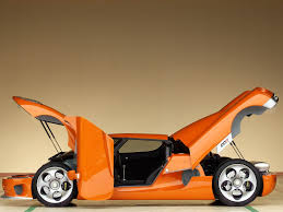 koenigsegg piston koenigsegg style doors u0026 cool koenigsegg agera r the coolest