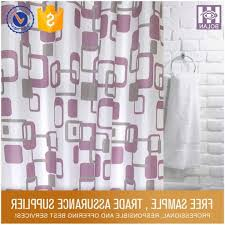 Design Your Own Shower Curtain The Most Design Your Own Custom Shower Curtains Print On Demand Shower Regarding Custom Printed Shower Curtains Designs Jpg