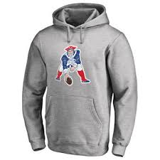 new england patriots super bowl champions sweatshirts patriots