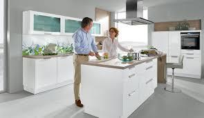 wei e k che graue arbeitsplatte beautiful weiße küche graue arbeitsplatte images barsetka info