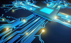 smart tecnology google smart technologies are going to change how we do business