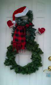 29 best my projects images on pinterest christmas projects
