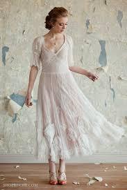 tenue tã moin mariage femme conseils pour une coiffure en harmonie avec sa robe de mariée